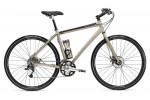 Городской велосипед Trek Soho 3.0 (2008)