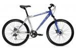 Горный велосипед Trek 3900 Disc (2008)