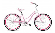 Комфортный велосипед Trek Cruiser Classic Women's (2010)