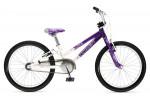 Детский велосипед Trek MT 20 girls (2008)