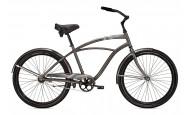 Комфортный велосипед Trek Cruiser Classic Steel Deluxe (2010)