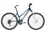 Женский велосипед Trek 820 WSD (2014)