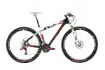 Горный велосипед Gary Fisher Superfly (2010)
