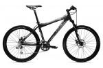 Горный велосипед Trek 6000 (2009)