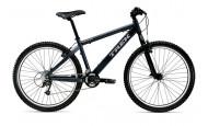 Горный велосипед Trek Bruiser 1 (2004)