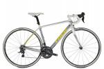 Женский велосипед Trek Madone 5.2 WSD (2013)