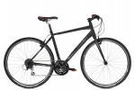 Городской велосипед Trek 7.2 FX (2013)