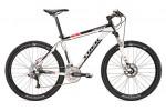 Горный велосипед Trek 6700 Disc USA (2010)