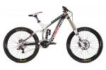 Двухподвесный велосипед Trek Session 88 (2010)