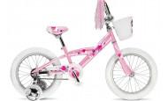 Детский велосипед Trek Mystic 16 (2009)