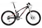 Двухподвесный велосипед Trek Top Fuel 9 (2010)