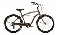 Комфортный велосипед Trek Calypso Deluxe (2011)