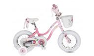 Детский велосипед Trek Mystic 12 (2014)