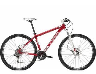 Горный велосипед Trek Cobia (2012)