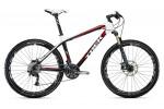 Горный велосипед Trek Elite 9.7 (2011)