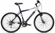 Горный велосипед Trek 3700 (2005)