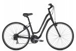 Женский велосипед Trek Verve 1 WSD (2013)