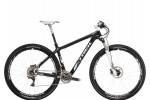 Горный велосипед Trek Superfly Pro (2012)
