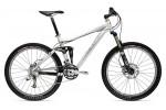 Двухподвесный велосипед Trek Fuel EX 9 (2009)