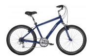 Комфортный велосипед Trek Shift 3 (2013)