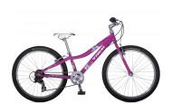Подростковый велосипед Trek MT 200 Girl (2013)