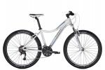 Женский велосипед Trek Skye SL (2013)
