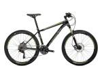 Горный велосипед Trek Elite 8.6 (2013)