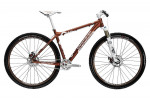 Горный велосипед Gary Fisher Rig (2009)