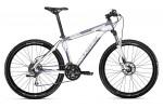 Женский велосипед Trek 6000 Disc WSD (2011)