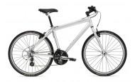 Городской велосипед Trek SU 1.0 (2008)