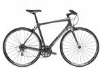 Городской велосипед Trek 7.7 FX (2013)