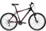 Горный велосипед Trek 4500 (2005)