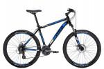 Горный велосипед Trek 3700 Disc (2013)