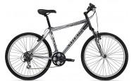 Горный велосипед Trek 4100 (2004)