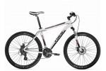 Горный велосипед Trek 3700 Disc (2011)