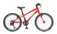 Детский велосипед Trek Superfly 20 (2014)