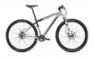Горный велосипед Gary Fisher Rig (2011)