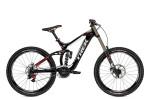 Двухподвесный велосипед Trek Session 88 (2013)