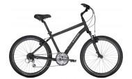 Комфортный велосипед Trek Shift 4 (2013)