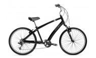 Комфортный велосипед Trek Pure Sport (2008)