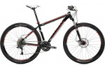 Горный велосипед Trek X-Caliber (2014)