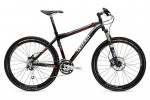 Горный велосипед Trek 8500 D (2008)