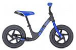 Детский велосипед Trek Kickster (2014)