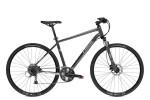 Городской велосипед Trek 8.4 DS (2013)