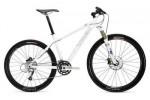 Горный велосипед Trek 69er 3x9 (2008)