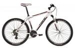 Горный велосипед Trek 3700 (2010)