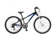 Подростковый велосипед Trek MT 220 Boy (2012)