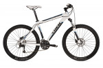 Горный велосипед Trek 4500 (2010)
