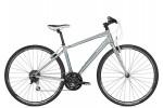 Городской велосипед Trek 7.2 FX WSD (2013)