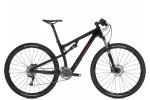 Двухподвесный велосипед Trek Superfly 100 Pro SL (2013)